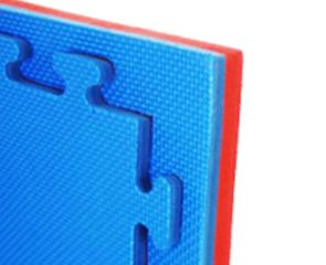 jigsaw mat_03