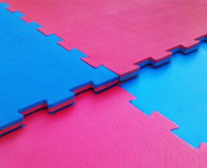 jigsaw mat_04