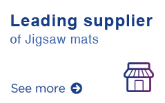 jigsaw mats - gym mats