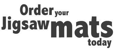 Order Mats