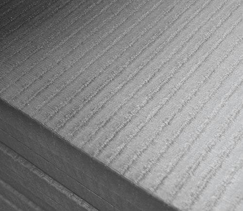 grey tatami mats for judo training