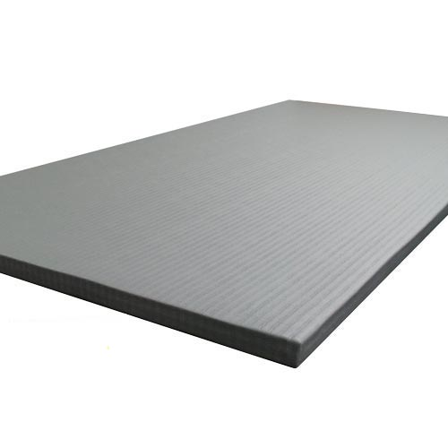 Grey Tatami Mat
