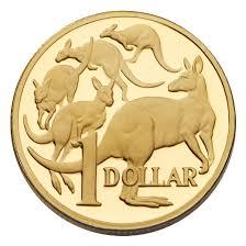 Exchange rate vs USD