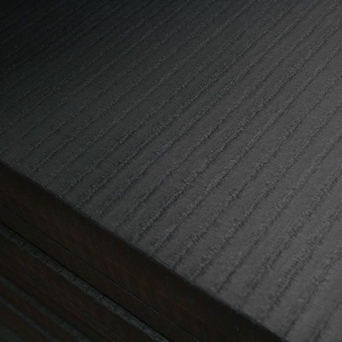 black tatami gym mats for martial arts training