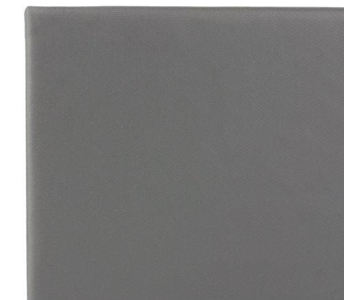 Grey Zebra MMA Mats