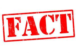 Gym Mats Facts
