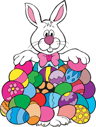 Easter jigsaw mats delivery times