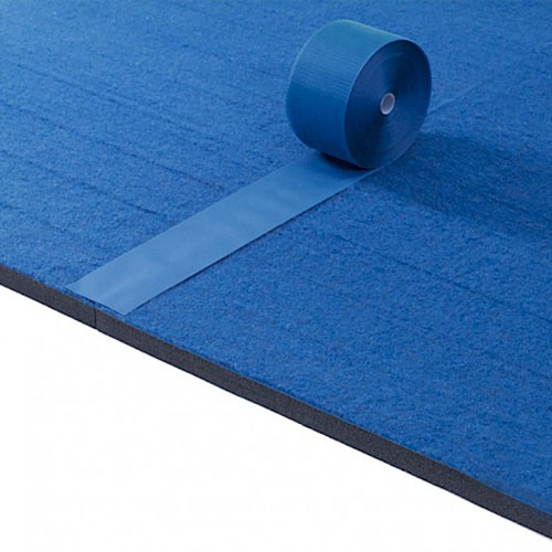 Roll Out Gymnastics Mats