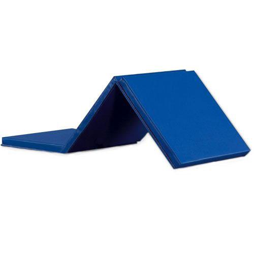 Gymnastics Fold Out Mats