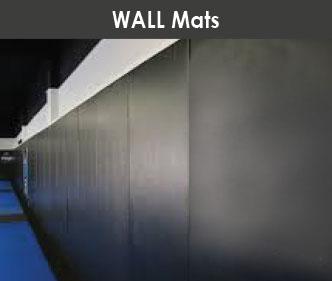 Wall Mats