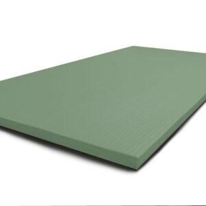 Green Tatami Mats