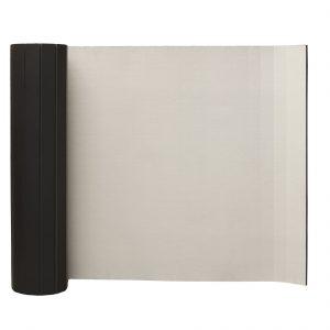 White Flexi Roll Wall Padding