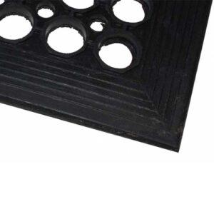Swarf Anti Fatigue Mat