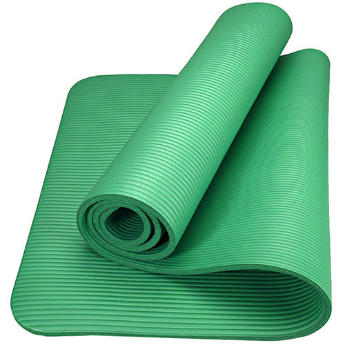 New Shipment of Fitness Mats and 30mm Jigsaw Mats
