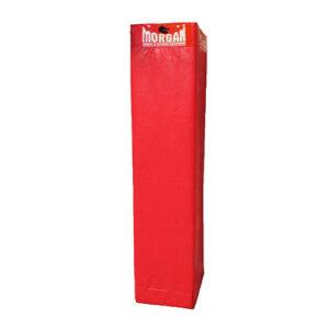 Morgan Pole Protectors