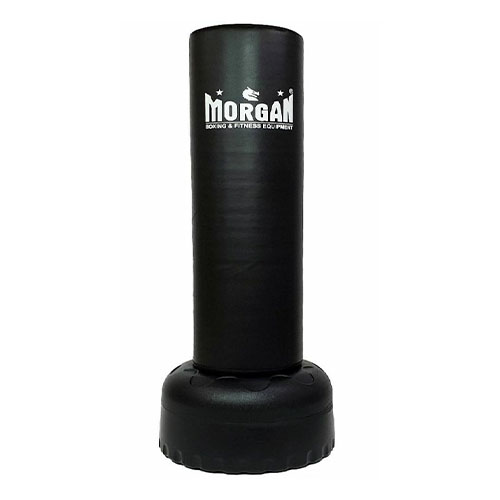 STANDING PUNCH BAG