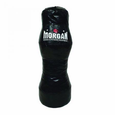 MMA Training Nugget