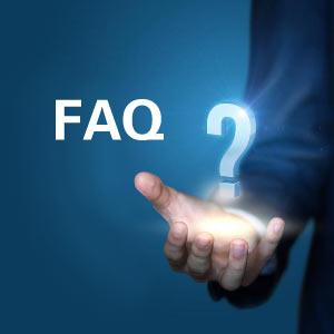 FAQ Jigsaw Mats