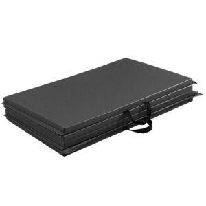 Extra Large Foldable Mats